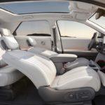 45012-HyundaiIONIQ5RedefinesElectricMobilityLifestyle