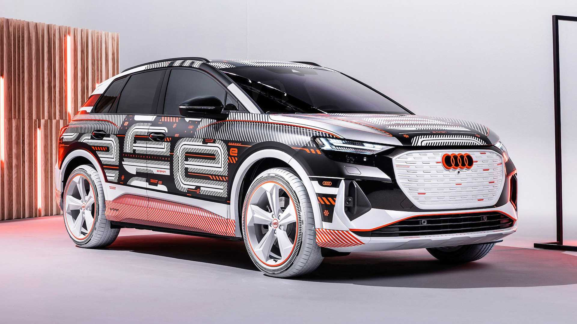 Audi-Q4-e-tron-1.jpg