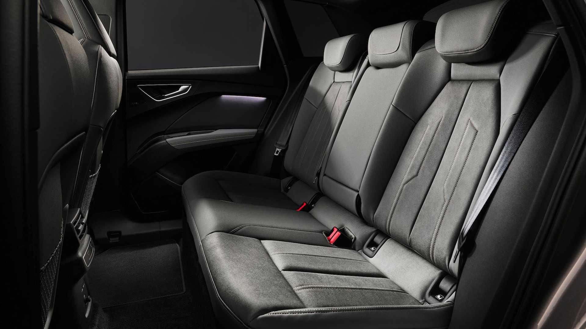 Audi-Q4-e-tron-10.jpg