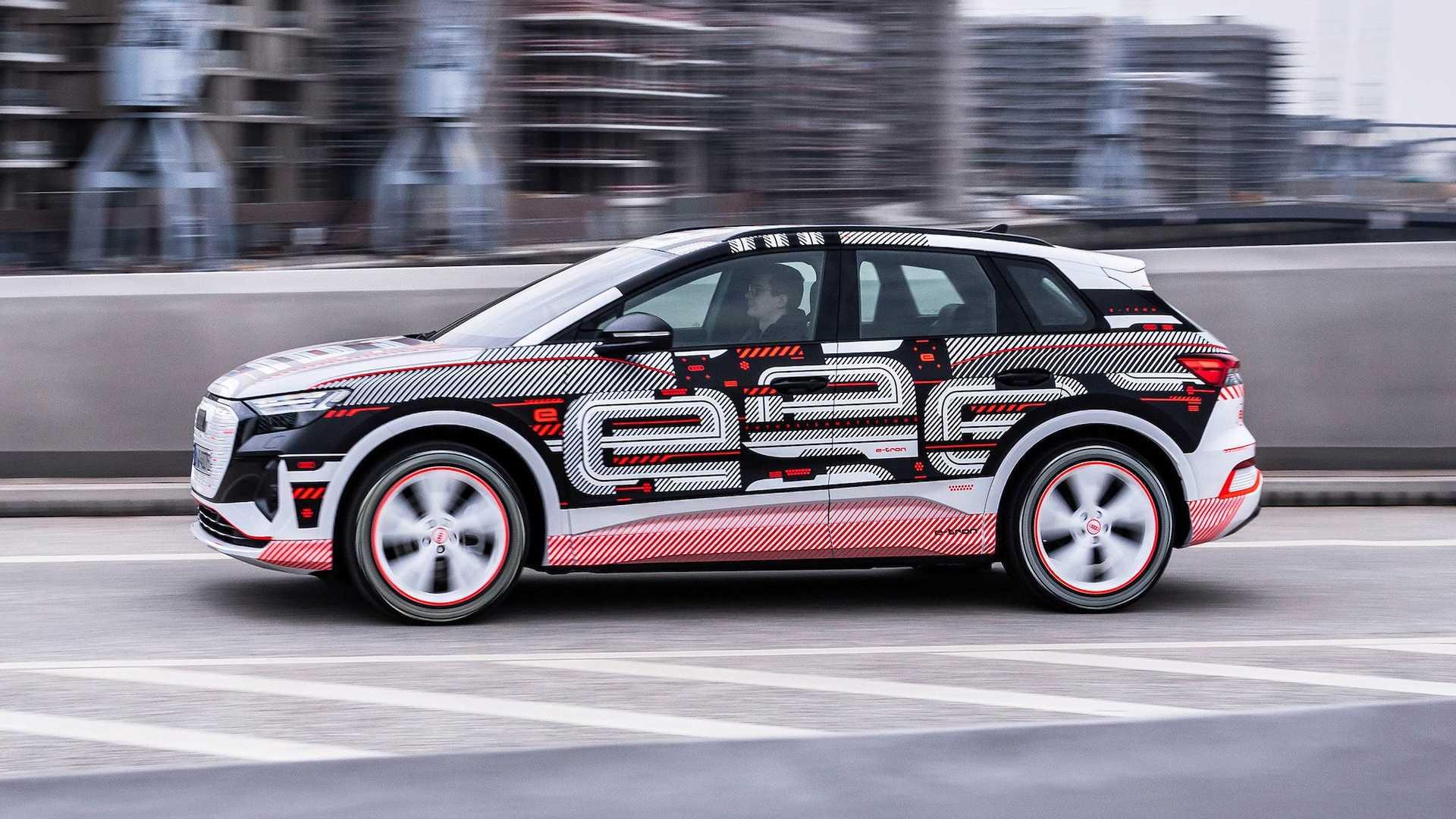 Audi-Q4-e-tron-3.jpg