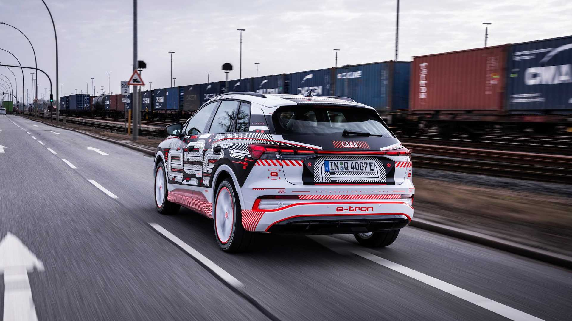 Audi-Q4-e-tron-4.jpg