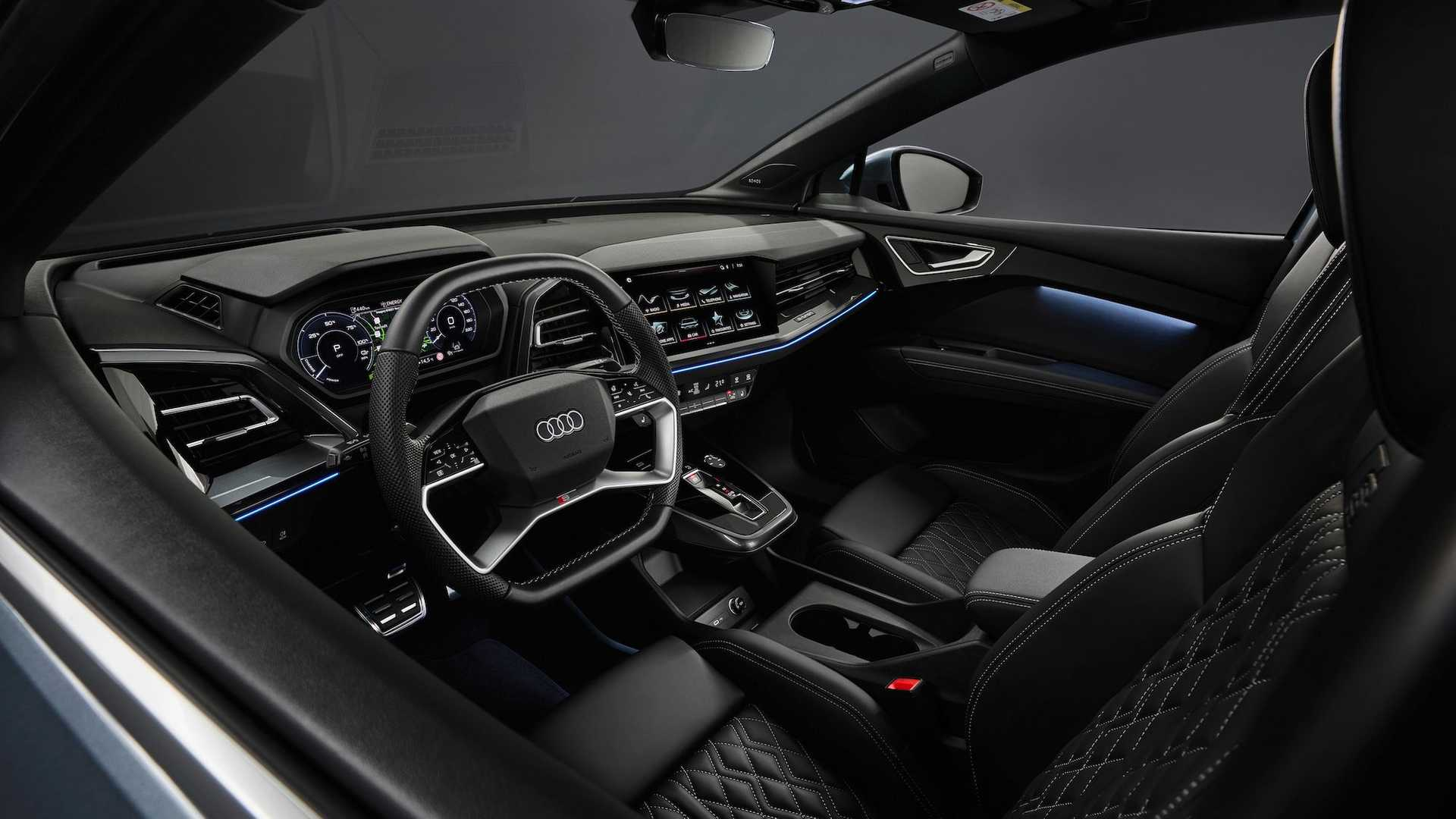 Audi-Q4-e-tron-7.jpg