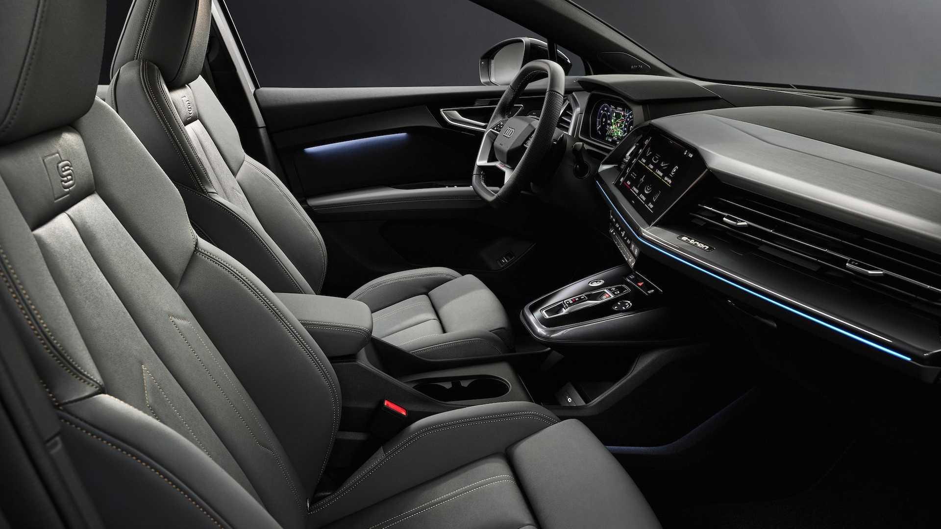 Audi-Q4-e-tron-9.jpg