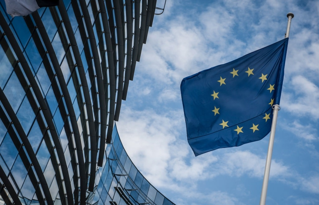 Union europea euro 7