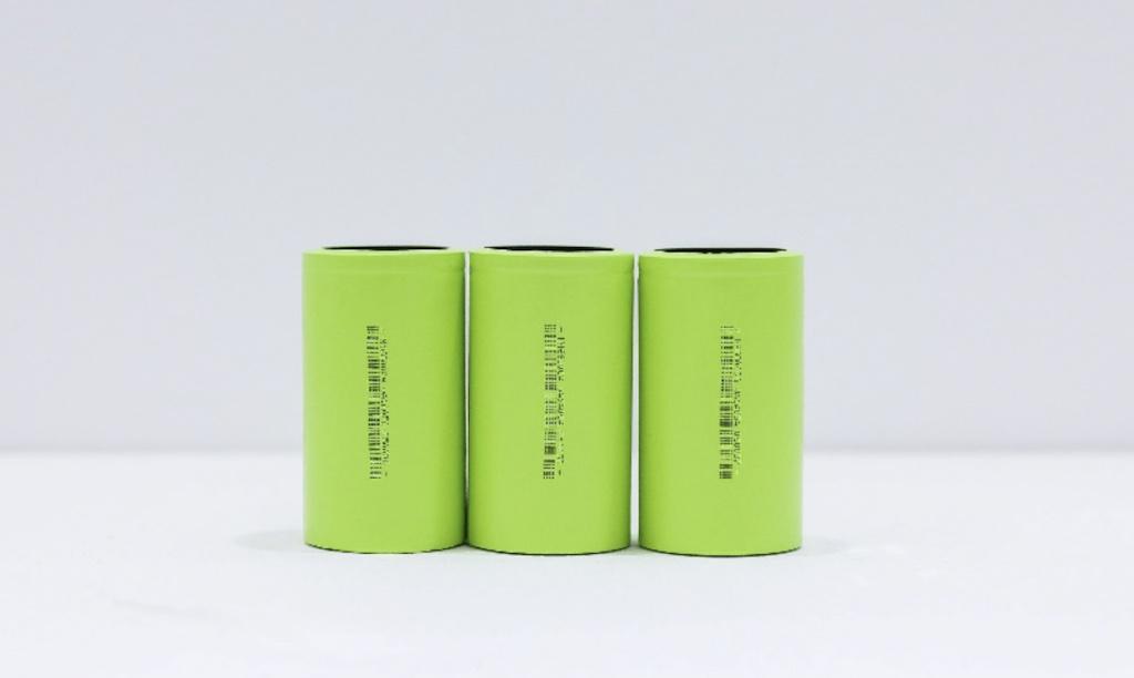 LG y Samsung realizan las primeras pruebas con la celda de batería 4680 de Tesla