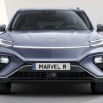 mg-marvel-r-electric-202176234-1615798763_4
