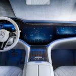 2022-mercedes-benz-eqs-580-edition-one-exterior-dashboard (1)