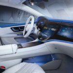 2022-mercedes-benz-eqs-580-edition-one-exterior-dashboard