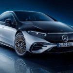 2022-mercedes-benz-eqs-580-edition-one-exterior-front-quarter