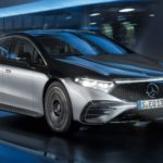 2022-mercedes-benz-eqs-580-edition-one-exterior-front-quarter (2)