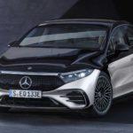 2022-mercedes-benz-eqs-580-edition-one-exterior-front-quarter (6)