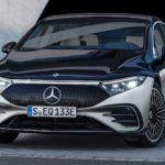 2022-mercedes-benz-eqs-580-edition-one-exterior-front-quarter (8)