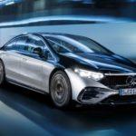 2022-mercedes-benz-eqs-580-edition-one-exterior-front-quarter (9)
