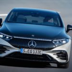 2022-mercedes-benz-eqs-580-edition-one-exterior-front-view
