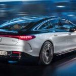 2022-mercedes-benz-eqs-580-edition-one-exterior-rear-quarter (1)
