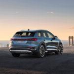 Audi Q4 (3)