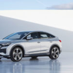 Audi Q4 (4)