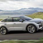 Audi Q4 6
