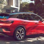 volkswagen-id.4-gtx-2021 (2)