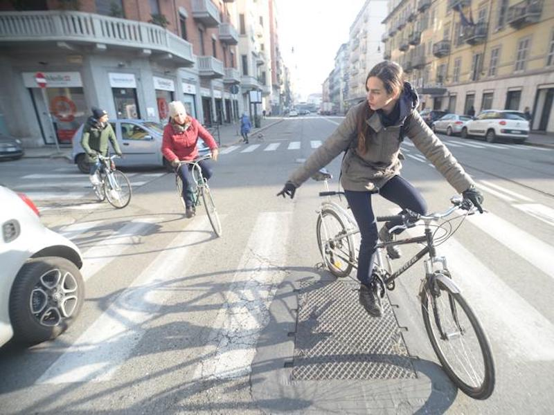 francia ayudas compra bicicletas eléctricas