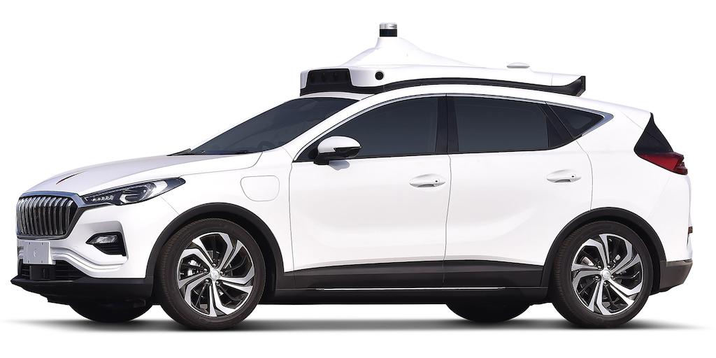 taxis autónomos finales 2021