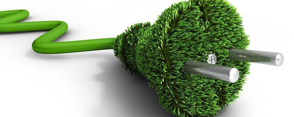 estafa energía verde certificada reino unido