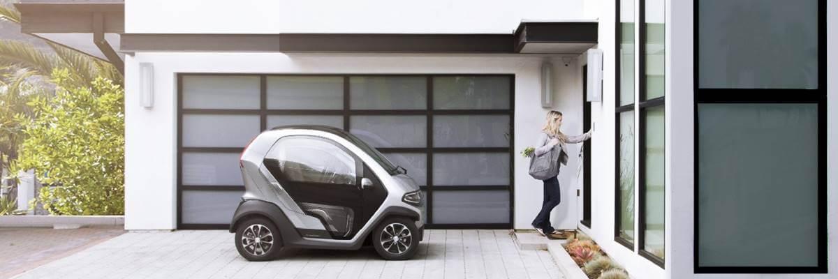 eli zero coche electrico bajo coste