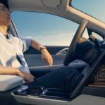 xpeng conduccion autonoma en 2023