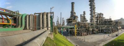 Repsol producirá combustibles sintéticos a partir de hidrógeno renovable en 2023