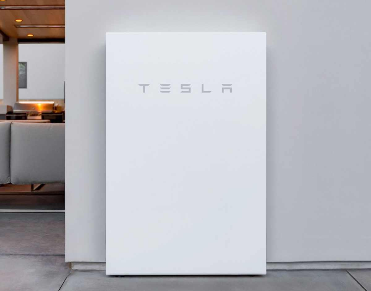 baterias reducir factura electricidad